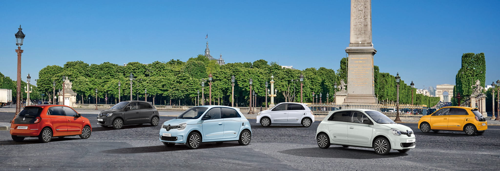 https://www.renault.jp/car_lineup/twingo/features/img/parisdesign/twingo_design_colour_01_ex.jpg