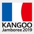KANGOO JAMBOREE 2019 開催決定!